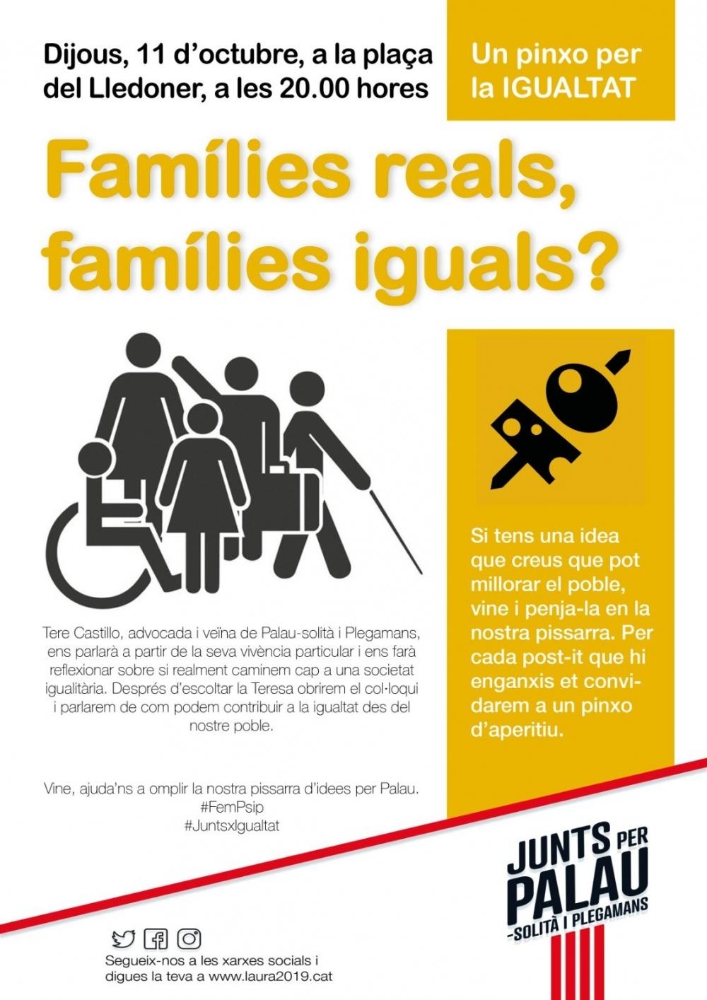 Familiesreals